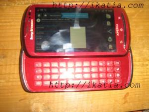 Smart Office 2 в смартфоне