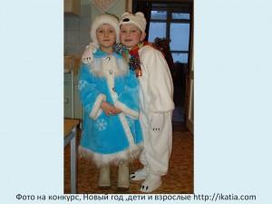 Ковальчук Анатолий